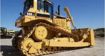 heavyautoparts_caterpillar_dozer1