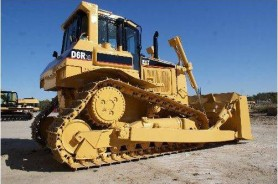 heavyautoparts_caterpillar_dozer1