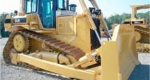 heavyautoparts_caterpillar_dozer2