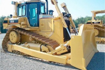 heavyautoparts_caterpillar_dozer2