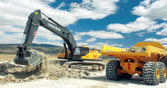 heavy_equipment_566x300