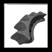 heavyautoparts_undercarriage_sprockets_180x180