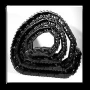 heavyautoparts_undercarriage_tracks_180x180