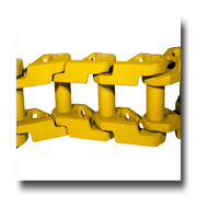 heavyautoparts_undercarriage_tracks_chains_180x180