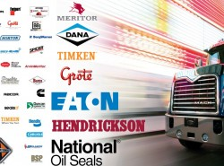 Need  High Quality OE & Aftermarket Mack Truck Parts?  No worries, We Got Your Back !!!!!!!