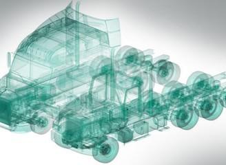 heavyautoparts_parts_camion_400x240