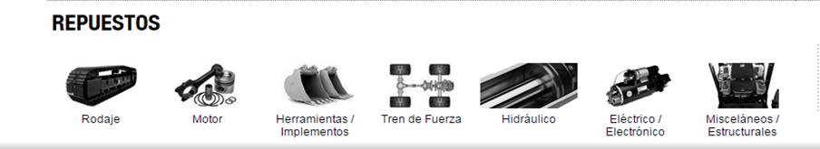 heavyautoparts_repuestos_maquinaria